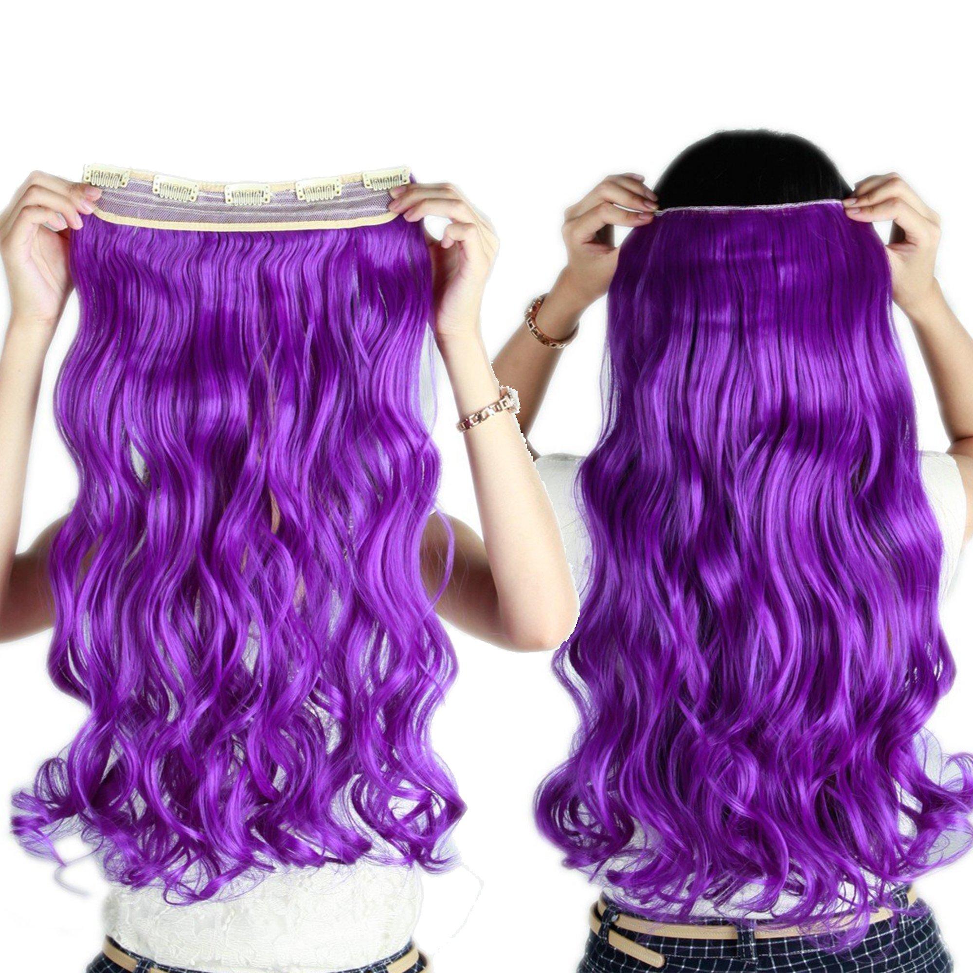 Amazon Agptek 26 Enstyle Supreme Neon Tangle Curly Hair
