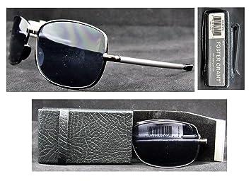 e17f596e02 Foster Grant Microvision