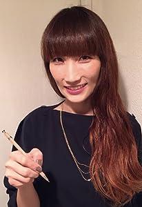 Chika Miyata