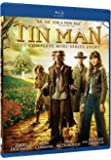 Tin Man - Mini-Series (Blu-Ray)
