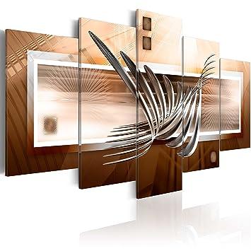 Emejing Amazon Wandbilder Wohnzimmer Contemporary - Interior Design ...