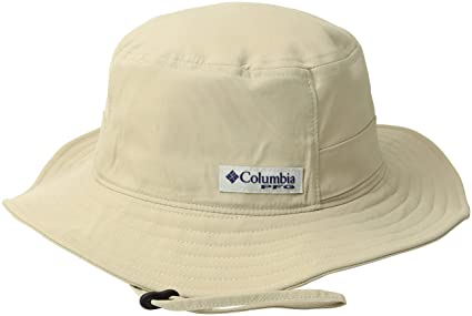 Amazon.com   Columbia Lost Keys Booney Hat   Sports   Outdoors 7f1c08fe01da