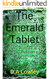 The Emerald Tablet (English Edition)