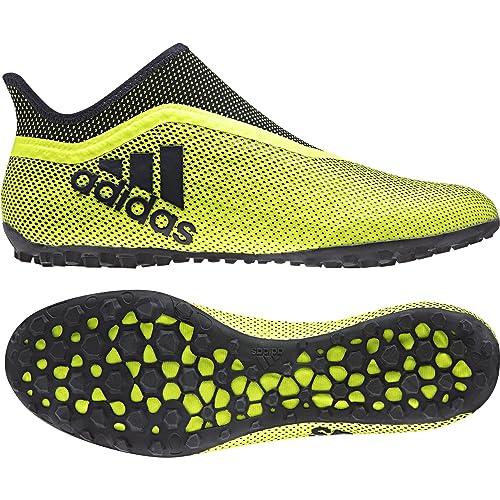 Scarpe sportive multicolore per bambino Adidas X Súper Especiales 6M1Fm3YTN