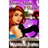 Meows, Magic & Murder (Lake Forest Witches Book 1)