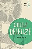 Cinema II: The Time-Image