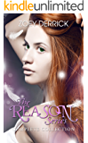 The REASON Series: Complete Collection