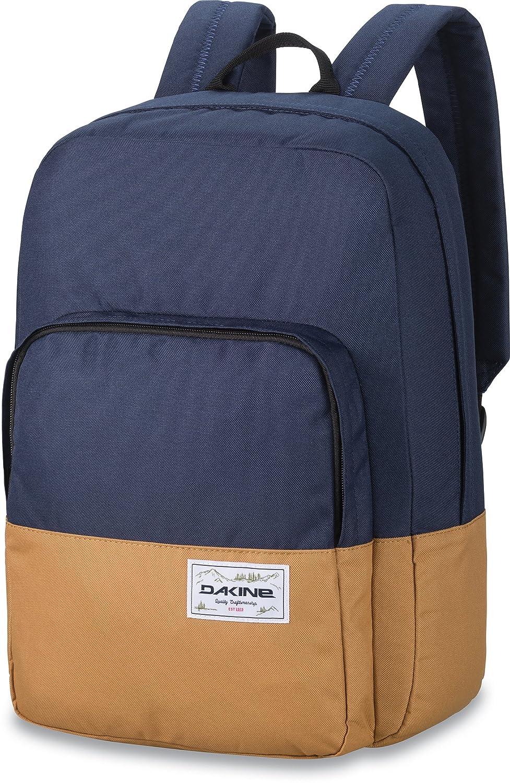 Bozeman Dakine Capitol Backpack One Size//23 L