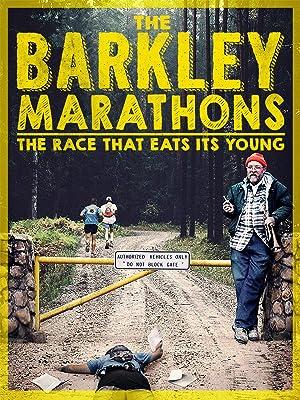 Amazon com: Watch The Barkley Marathons: The Race That Eats Its