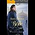 Hank's Runaway Bride (Brides of Chimney Rock Book 1)