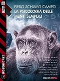 La psicologia delle menti semplici (Robotica.it)