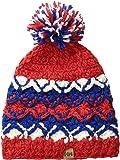 Helly Hansen Men's Wool Knit Beanie