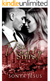Six Deadly Steps (Escaping the Mafia)