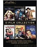Sam Goldwyn Movie Collection Vol. II (DVD)