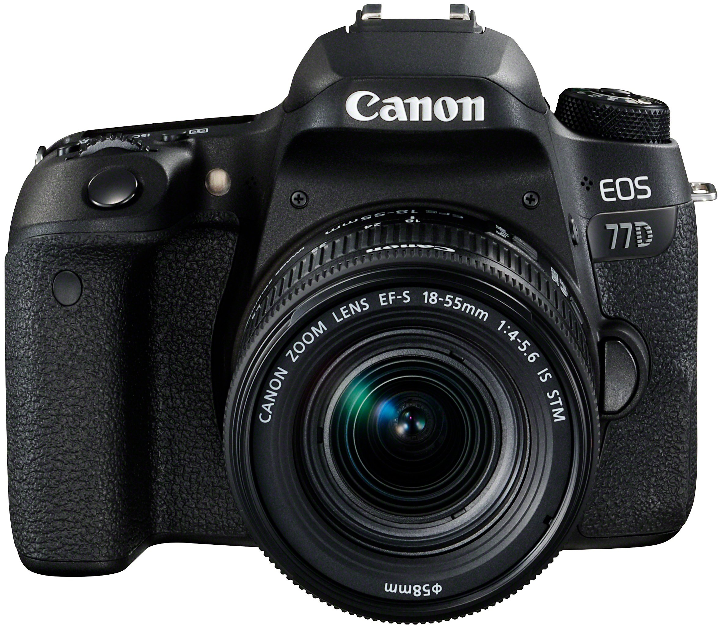 Am Besten Bewertete Produkte In Der Kategorie Digitale Canon Eos 70d 18 135mm Is Stm Wifi Paket 77d Slr Digitalkamera 242 Megapixel 77 Cm
