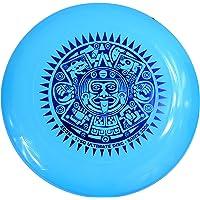thanku Ultimate Frisbee deporte disco 175g volador, el