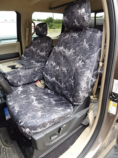 Outstanding Durafit Seat Covers Fd81 Seat Covers 2017 2018 F250 F550 Viper Urban Endura Also For 2015 2018 Ford F150 Super Cab Front And Rear Seat Cover Set Caraccident5 Cool Chair Designs And Ideas Caraccident5Info