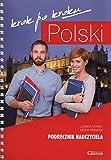 Polski krok po kroku Podrecznik nauczyciela 1