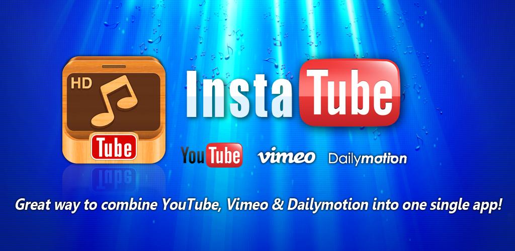 Amazon.com: Instatube Pro - Video Downloader for YouTube