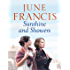 Sunshine and Showers (Victoria Crescent Sagas Book 5)