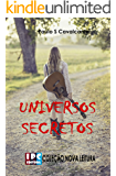 Universos Secretos: Romance de Ficção
