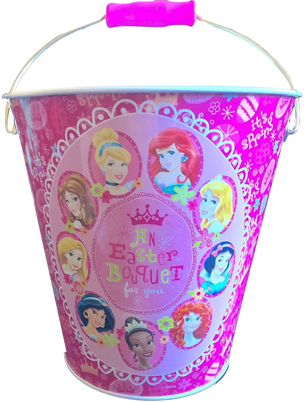 Empty Metal Gift Baskets : Empty disney princess easter baskets wikii