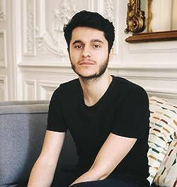 Valentin Decker