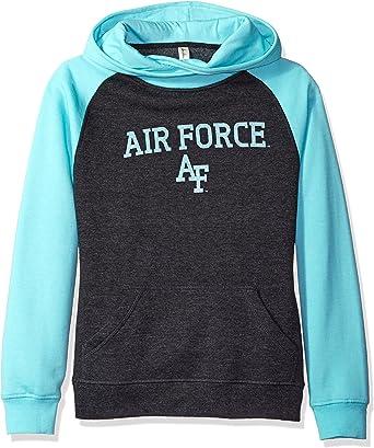 Ouray Sportswear Asym Redux Hood