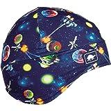 Turtle Fur Kids Comfort Shell Frost Liner Lightweight Earflap Helmet Liner