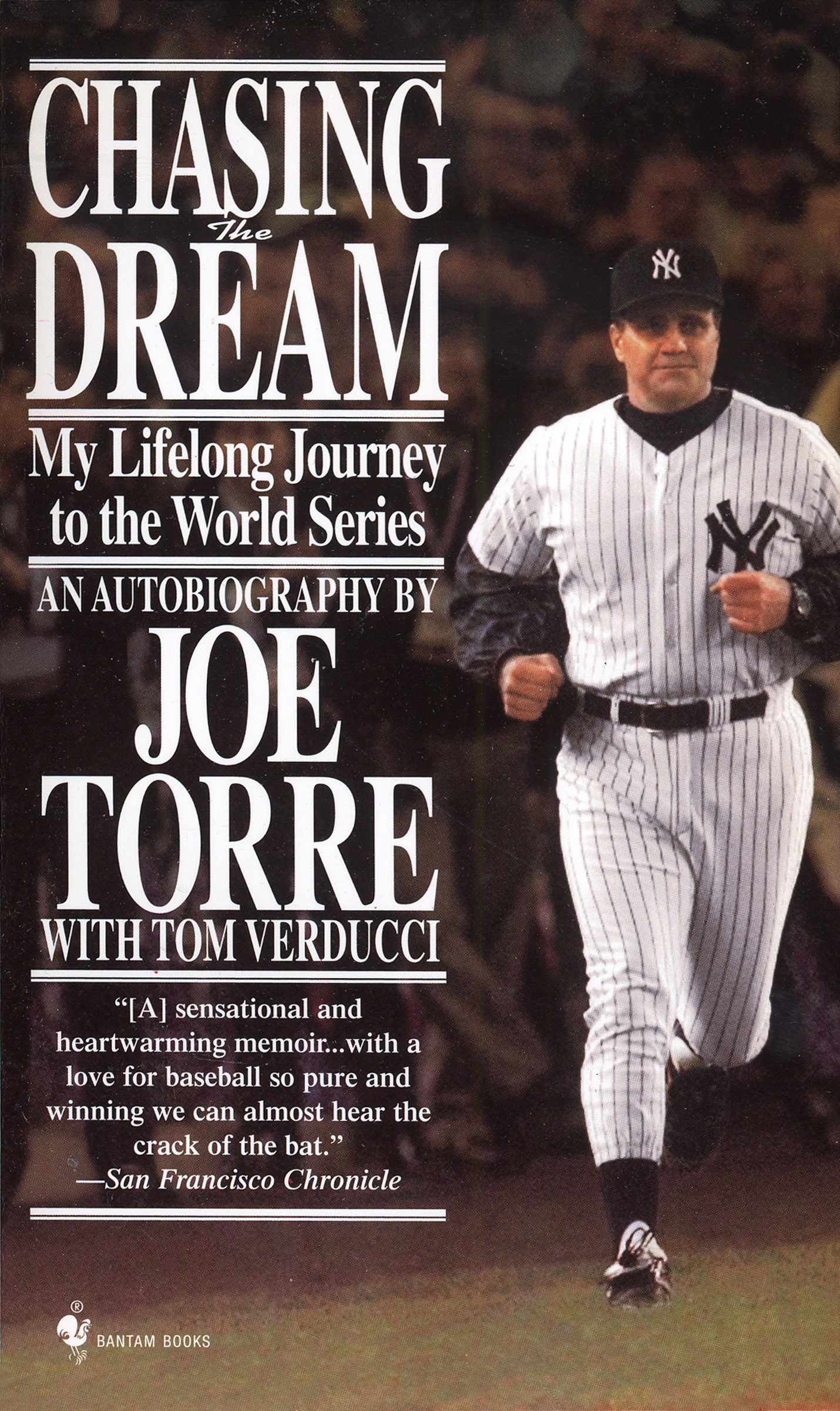 Lets open a dream book: games of chance and sports