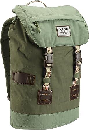 Burton Unisex Tinder Pack Daypack: Amazon.es: Deportes y aire libre