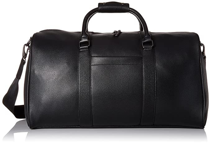 b924b0c36496 Image Unavailable. Image not available for. Colour  Steve Madden Men s  mm-708B Duffel Bags ...