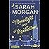 Moonlight Over Manhattan (From Manhattan with Love)