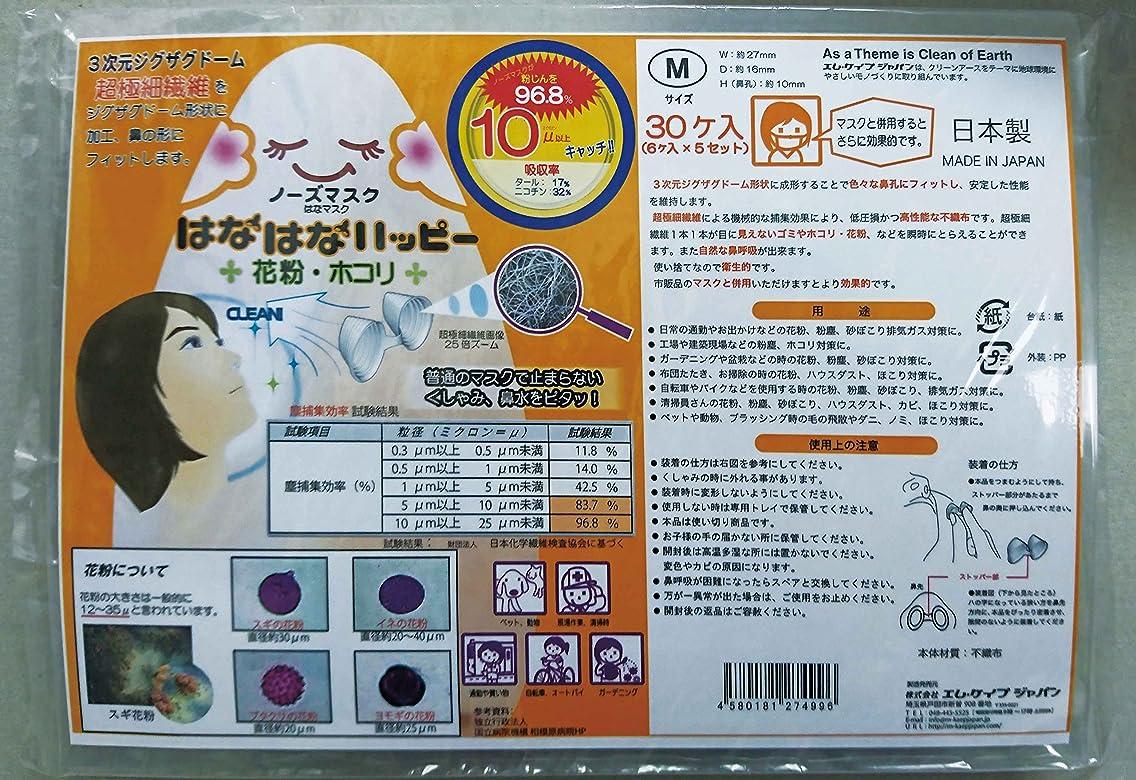 いらいらさせる始まり年次Ultra Breathable 鼻挿入型 12枚交換フィルター ノーズマスク (S?長扁形)