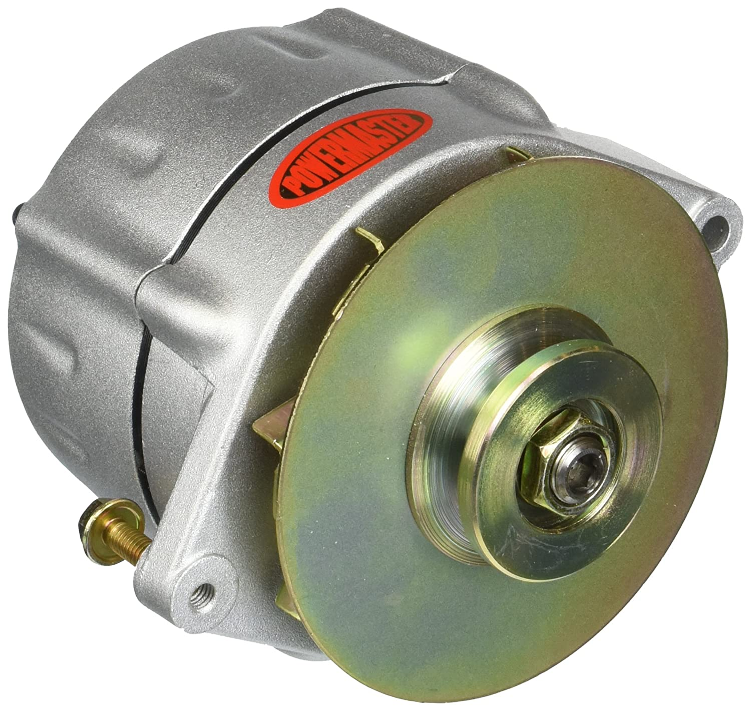 Powermaster 7295 Alternator