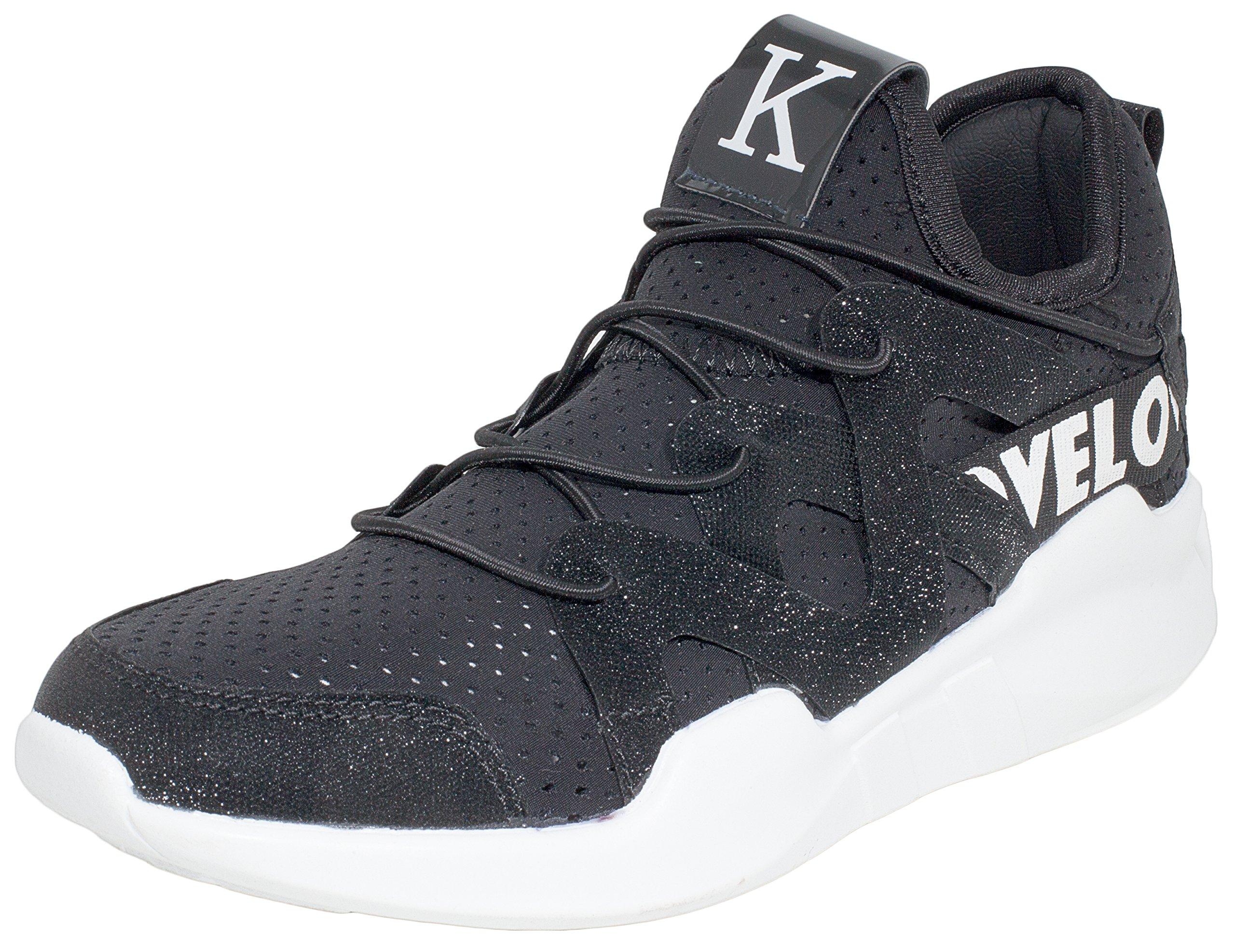 Eureka USA K. Love Sneaker @KathrynShowroom - Unisex