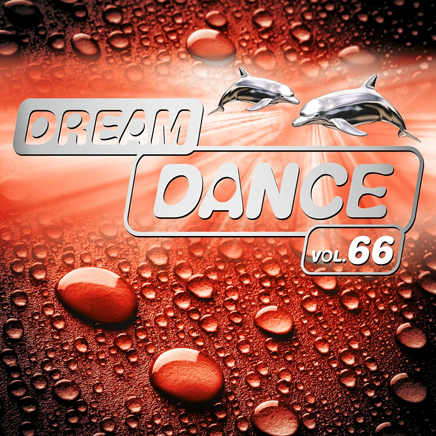 Various Artists-Dream Dance Vol.66