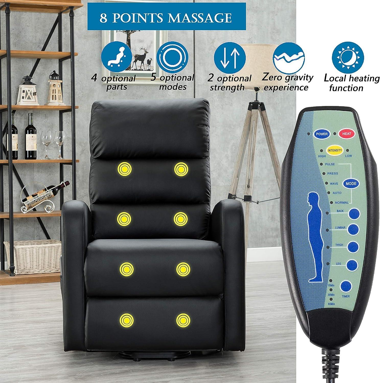 alpha-grp.co.jp EDWELL Power Lift Recliner Chair Single Living ...