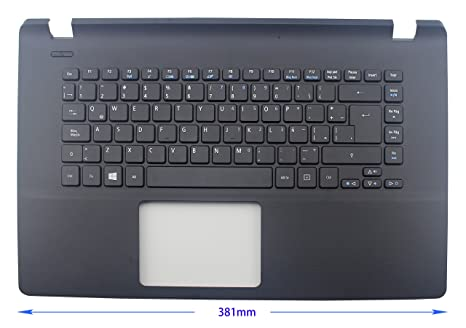 ACER ASPIRE ES1-521 DRIVERS FOR WINDOWS DOWNLOAD