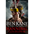Hannibal: Clouds of War
