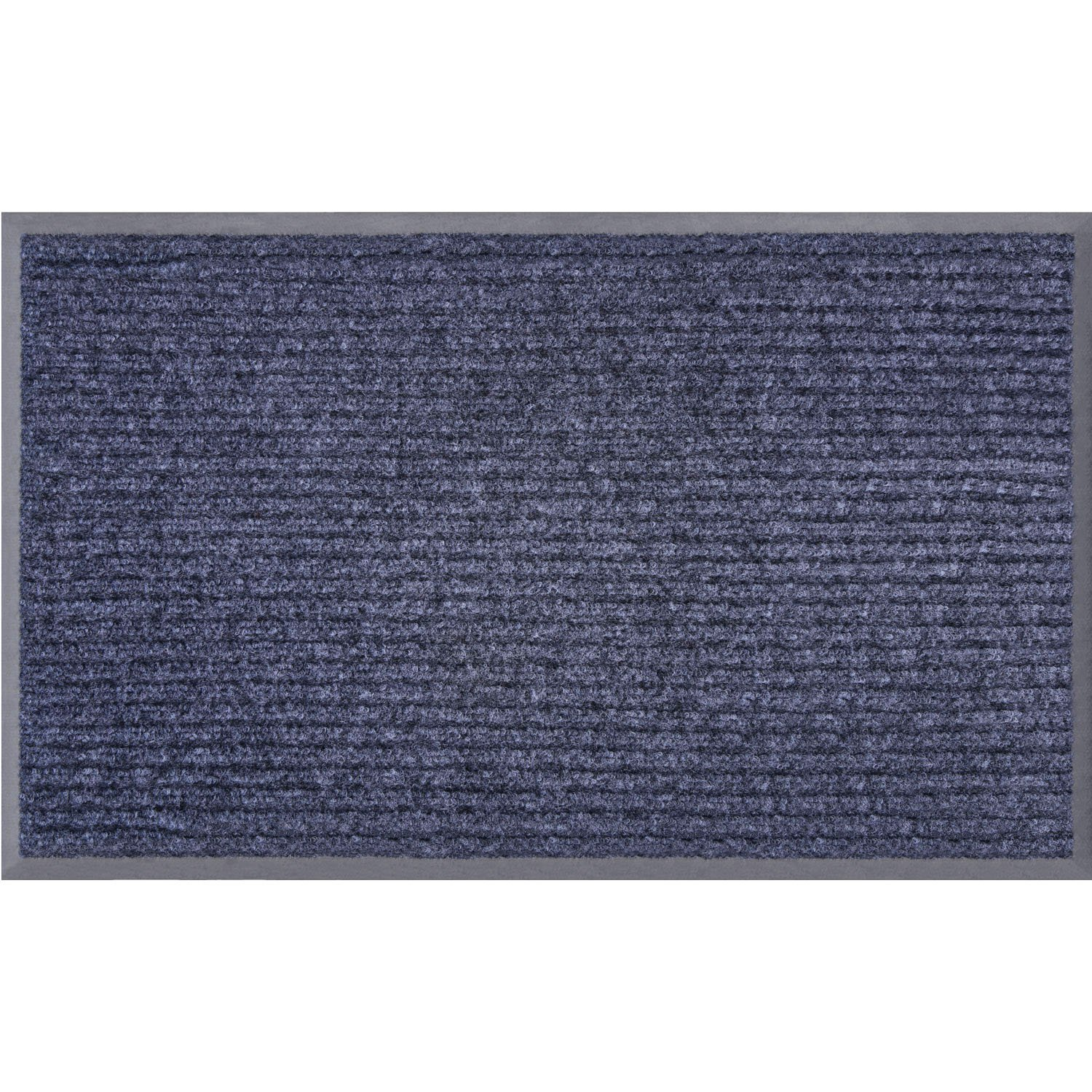 mat rugs large runners office mats door thin decoration house doors online foot indoor runner hallways gorgeous welcome buy target for rug floor affordable doormat outdoor wide in