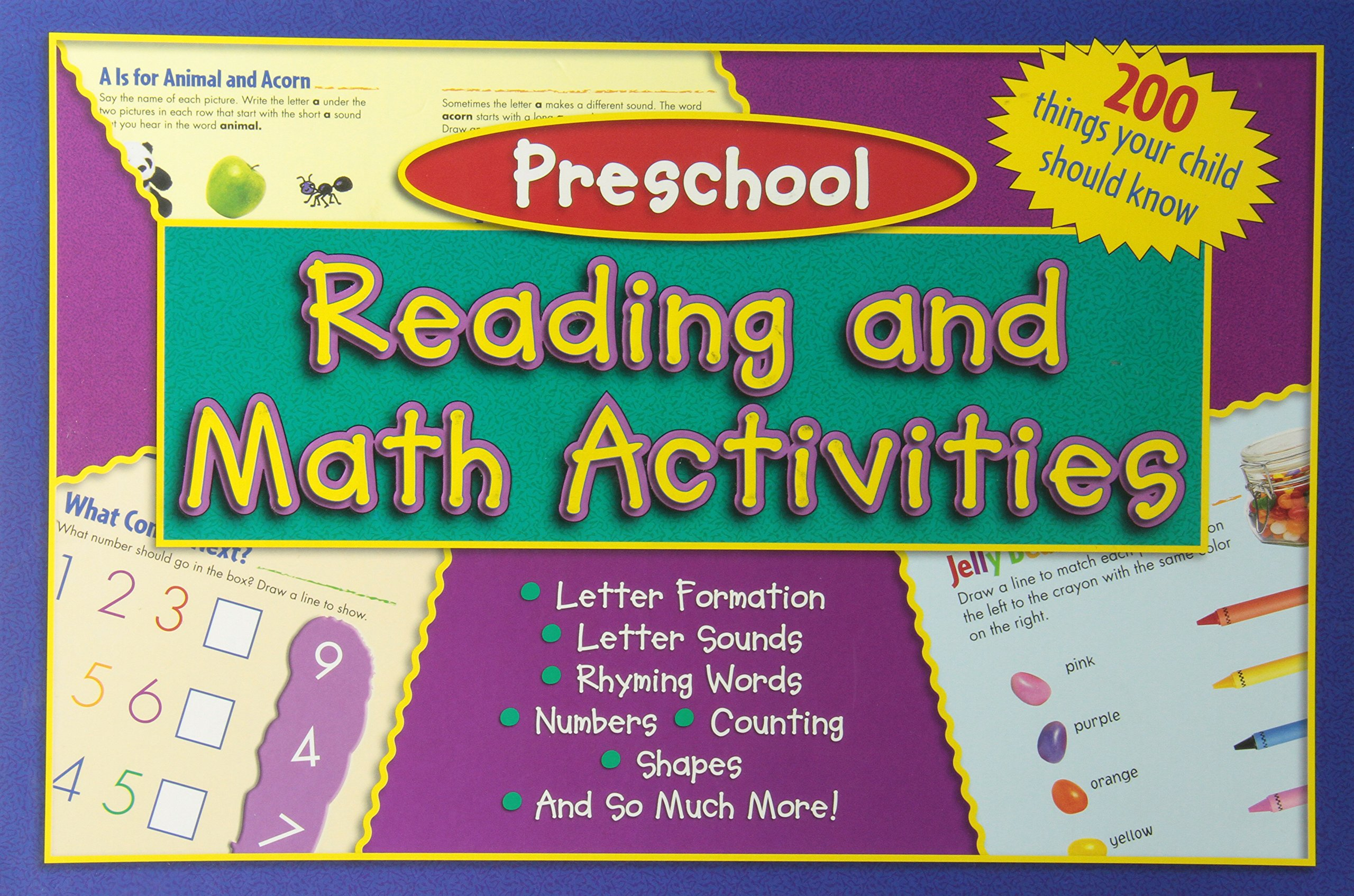 rhymes for letter formation ebook