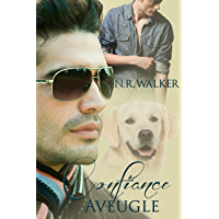 Confiance Aveugle (French Edition) book cover