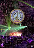 GIRLS' GENERATION  ~LOVE&PEACE~Japan 3rd Tour [Blu-Ray]