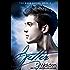 Better (Too Good series Book 2)