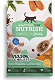 Rachael Ray Nutrish Inner Health Natural Dry Cat Food