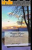 Maggie Ryan Volume One