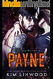 Payne: A Bad Boy Romance