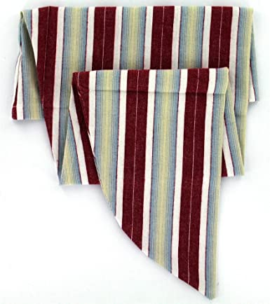 Wee Willy Winkie Winky Long Hat Night Cap Fancy Dress Adult Child UK
