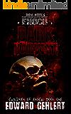 Dark Harvest (Children of Enoch Book 1)